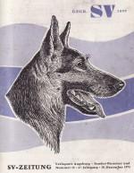 OKLADKA1973