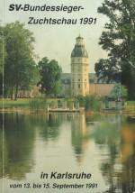okladka1991
