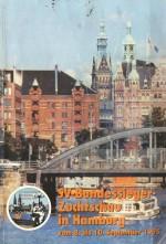 okladka1995