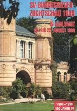 okladka1999