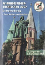 okladka2007