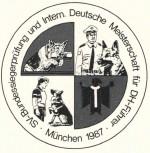 BSP1987