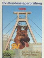 BSP1996