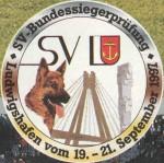 BSP1997