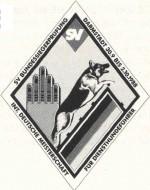 BSP1998