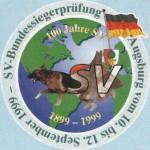 BSP1999