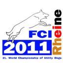 FCI2011
