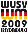 WUSV2009