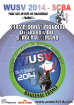 WUSV2014