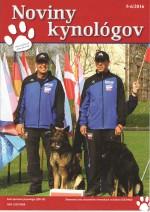 Noviny_Kynologov_5-6