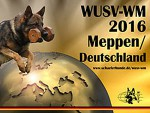 WUSV-WM-2016
