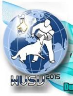 ima-diapo-wusv-2015
